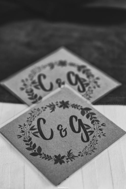 CyG Wedding-5_