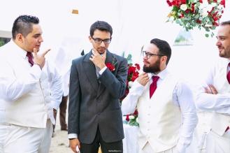 CyG Wedding-67