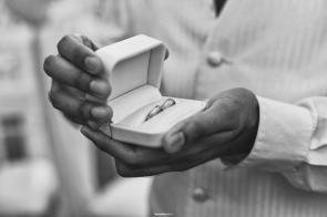CyG Wedding-69_