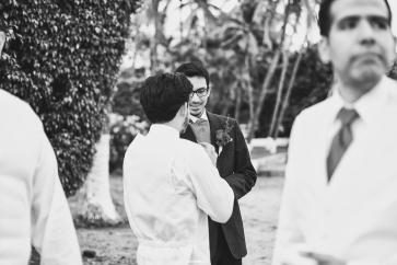 CyG Wedding-78_