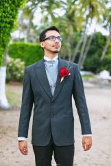 CyG Wedding-80