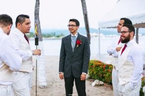 CyG Wedding-87