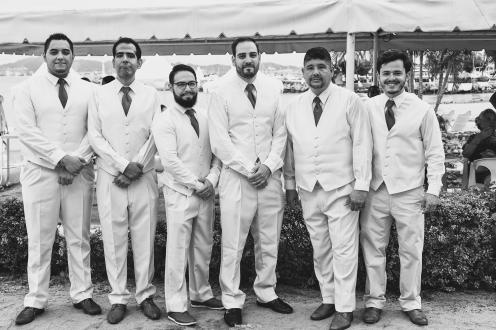 CyG Wedding-97_